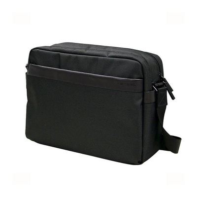 Samsung  Urban Cross X2 Carry Bag For Netbooks / Tablets / Pads upto 10.2 Inch