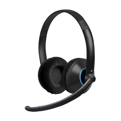 Creative Labs HS-950 USB Gaming Headset with X-Fi Technology
