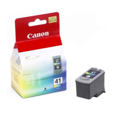 Canon  COLOUR Ip220 Mp150 160 170 180