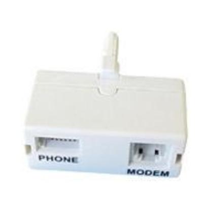 Dynamode Generic ADSLfilter ADSL Filter / Splitter Retail