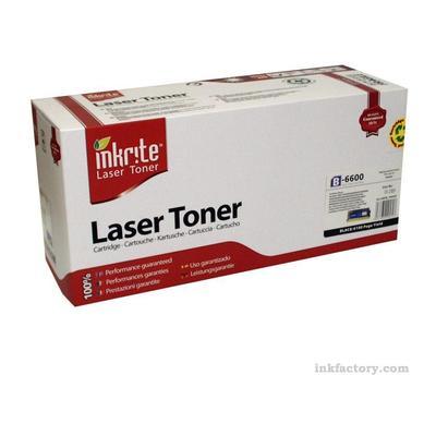 Inkrite  BROTHER HL1250 BLACK Toner Cartridge (compatible)
