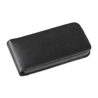 Generic  3G Iphone 3 Leather Look Flip Case
