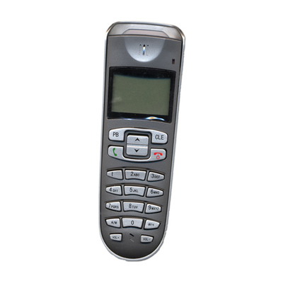 Dynamode  USB 2.0 Voip Phone For Skype + Messenger LCD