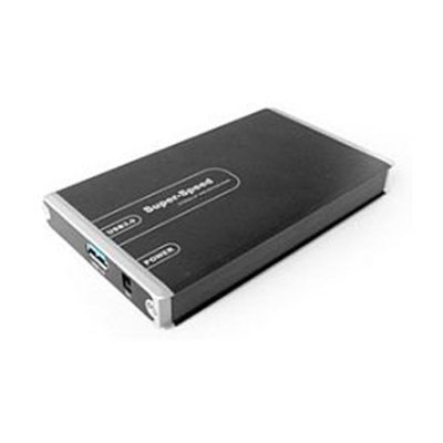 Dynamode **USB 3** EXTERNAL HARD DRIVE CADDY, 2 5'' SATA