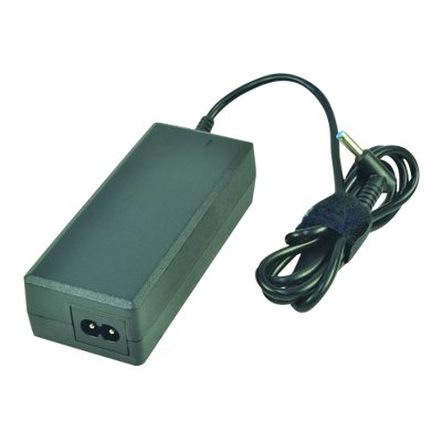 2 Power  HP/Compaq compatible Psu 19.5V 4.62A Blue Tip