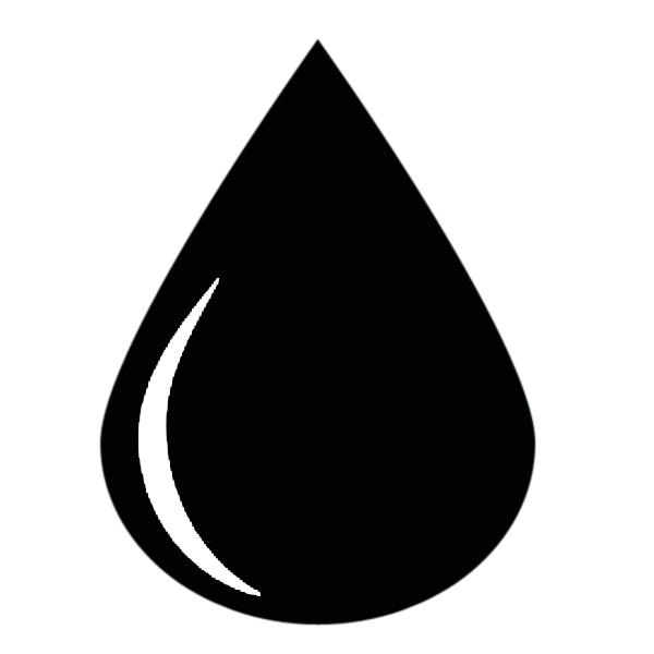 Compatible Inks  70ml Bottle - Black - Epson ECOTANK Compatible
