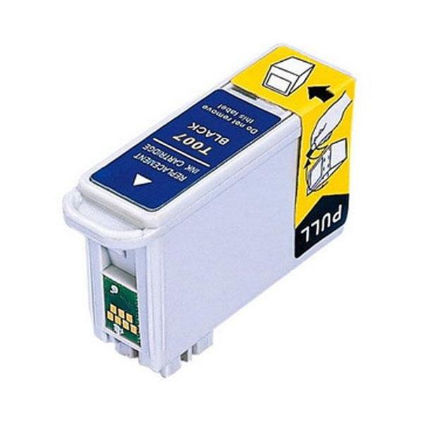 Compatible Inks  Black 790,870,875,890,895,900,915,1270,1290