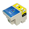 Compatible Inks Inks Generic  C48 Colour Ink Image