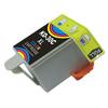 Compatible Inks  30XL Kodak Compatible Colour Ink Cartridge - High Capacity Image