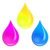 Compatible Inks  Colour(C/Y/M/LM/LC)-1270 1290 T009 Image