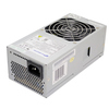FSP  250Watt TFX Refurbished PSU - Made For Small Form Factor Cases * System Pull Image