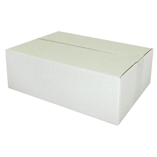 Generic  Db 15pin 2 Way Switch Box
