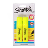 Sharpie  Sharpie Pen - Highlighter Twin Pack Image