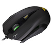 Gamdias  HEDES Optical Extension Gaming Mouse - 3200DPI Image