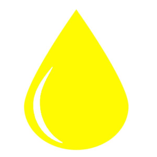 G G Ninestar G&G Ninestar  Epson Compatible T1814 Yellow (18XL) (GG ninestar Inks)
