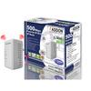 Addon  500Mbps Power Line AV Wireless AP Router Image