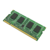 2 Power  4Gb DDR3 and DDR3L Standards Multi Speed SO-Dimm Premium (1066Mhz / 1333Mhz  / 1600Mhz) Image