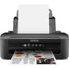 EPSON WF-2010 WorkForce Wireless Inkjet Printer Image