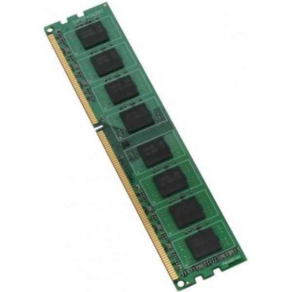 2 Power  1Gb DDR 400 PC3200 Memory Module 400 Mhz