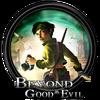 Ubisoft  Beyond Good & Evil 25 year anniversary edition Image