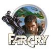 Ubisoft  Far Cry 25 year anniversary edition Image