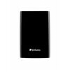 Verbatim  1TB USB 3.0 2.5 Inch Portable Hard Drive - Store n Go Image