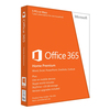 Microsoft Office 365 Personal (Product Key/1 PCs or Macs + Tablet/1 Year) Image