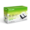 TP-LINK  3 Port 500MBPS Home Plug Twin Pack Image