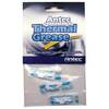 ANTEC Thermal Greese x3 pack for CPU - White Image