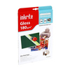 Inkrite  Photo Plus Gloss paper 180gsm A4 x20 Sheets Image