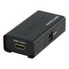 Konig  HDMI repeater Image