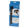 Sumvision  Bluetooth remote control Monopod Selfie Stick! Black Edition - Clearance Sale Image