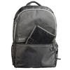 Konig  Notebook Backpack 15``/16`` Hot Pink Image