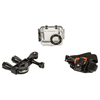 Konig  Full HD action camera 1080p Image