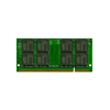 2 Power   2GB DDR2 533/667/800 MULTISPEED Premium SO Dimm Laptop Memory Image
