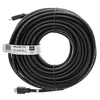 NEDIS 0 20 meter High Speed HDMI 2.0 with ethernet cable 20.0 mtr Image