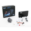 CIT  3.5` USB 2.0 SATA and IDE HDD Enclosure Image