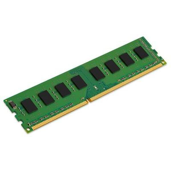 2 Power  4GB (1x4GB) DDR4 2133 Mhz Memory Module CL15