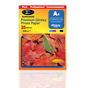 Sumvision  135 Gm Glossy A4 Photo Paper- 25x pack Image