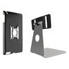 Konig  Tablet Stand Full Motion Apple iPad 2 / Apple iPad 3 / Apple iPad 4 Image