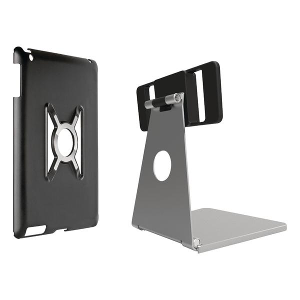 Konig  Tablet Stand Full Motion Apple iPad 2 / Apple iPad 3 / Apple iPad 4