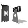 Konig  Tablet Stand Full Motion Apple Ipad Mini / Apple Ipad Mini 3 Image