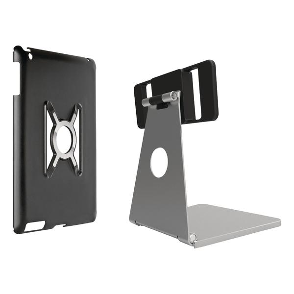 Konig  Tablet Stand Full Motion Apple Ipad Mini / Apple Ipad Mini 3