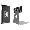 Konig  Tablet Stand Full Motion Apple iPad Air Image