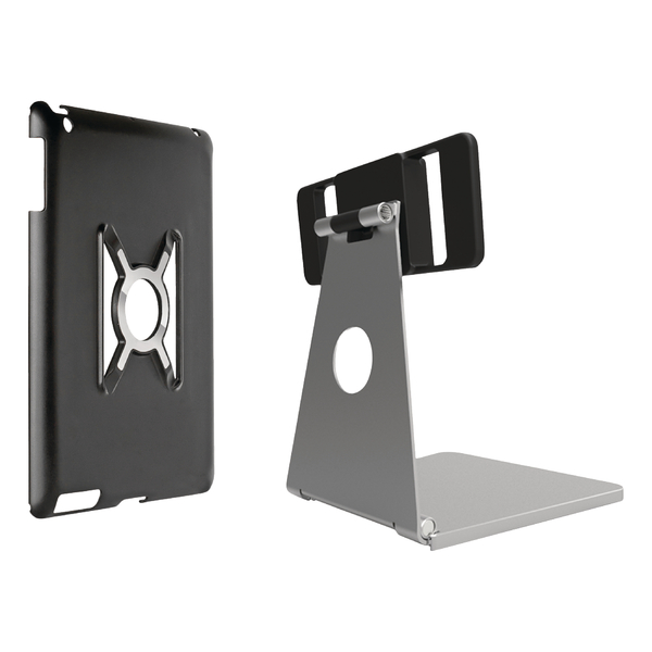 Konig  Tablet Stand Full Motion Apple iPad Air