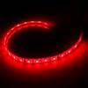Phanteks  RGB LED Strips 1m Strip Image
