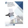 Konig  Tablet Car Mount 360 ° Full Motion 0.7 kg Image