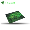 Razer  Razer Goliathus Fissure Soft Gaming Surface - Small - Control Image