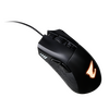 Gigabyte  6400 DPI Optical RGB Gaming Mouse Image