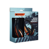 Canyon  Lightweight Comfortable Gaming Headset 3.5mm Jack Image